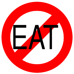 don't_eat