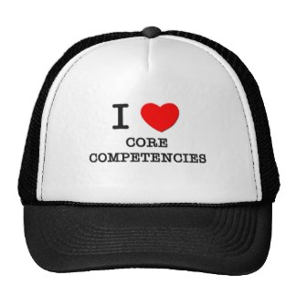 i_love_core_competencies_mesh_hats-ra8d680cd47f5498da6fb5027aed4f2d3_v9wfy_8byvr_324