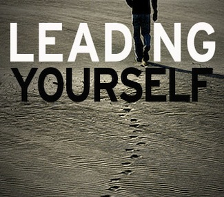 Self_Leadership