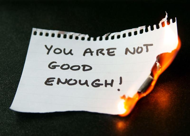 Never-Good-Enough2