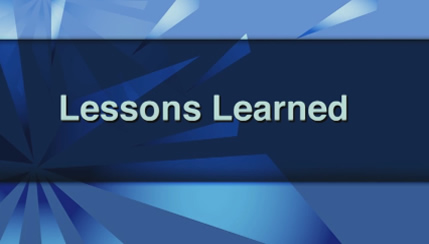 20111206-wrp-15-lessons-learned