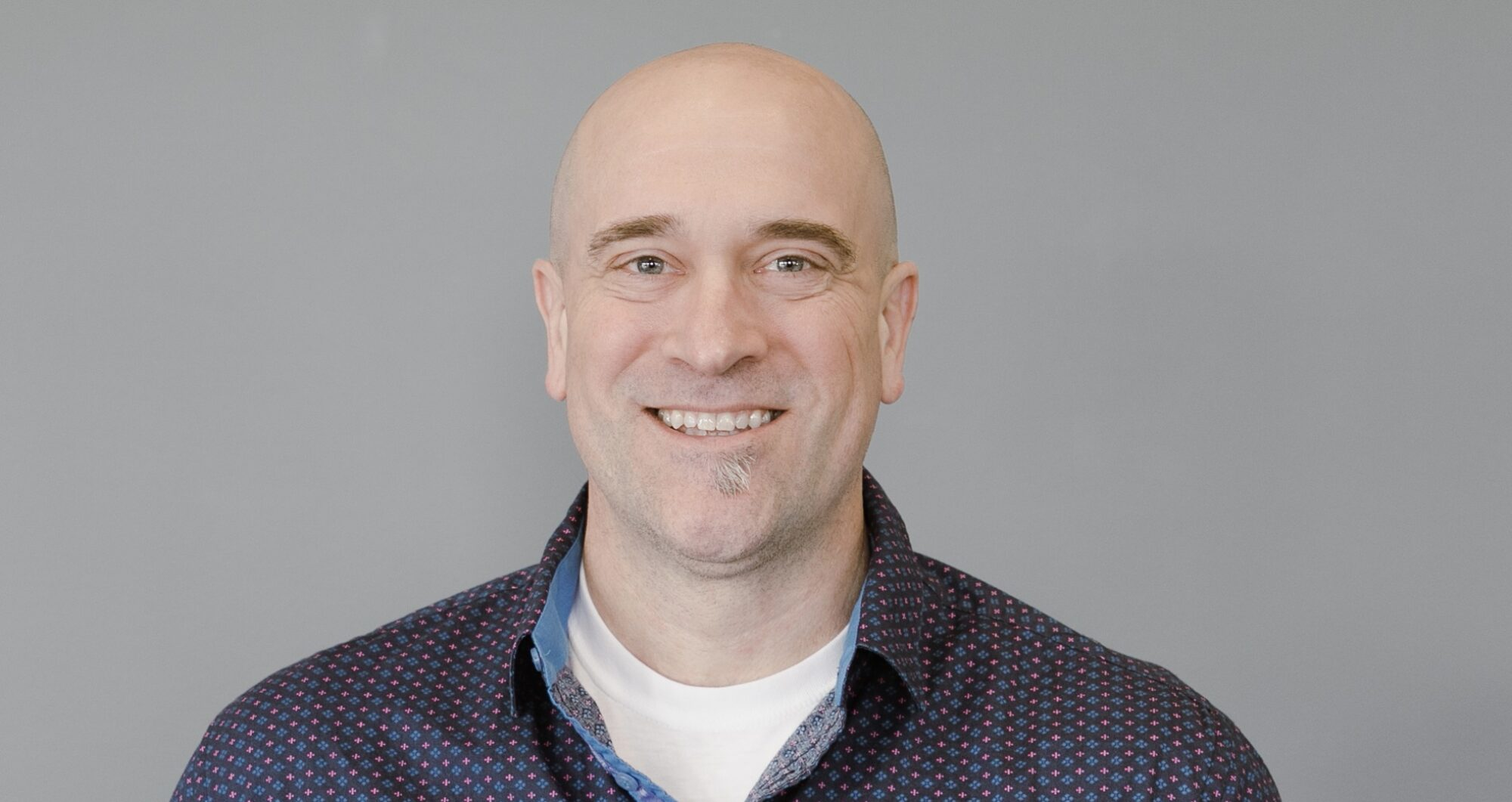 Chad Stutzman